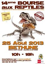 http://www.reptileandcoleforum.com/t1081-14eme-bouse-de-bethune#14902