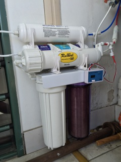 Osmoseur Aquapro 50 ... branchements??? 263468IMG0216