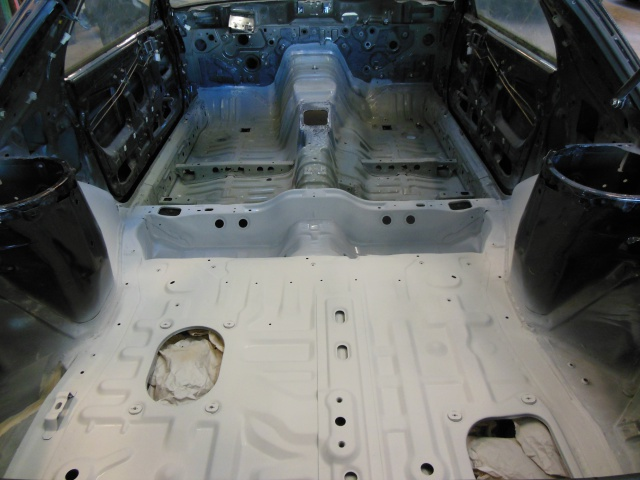 Mazda RX7 FC3S (restauration et preparation street) - Page 3 26373546