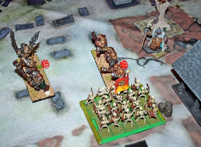 Ogres vs empire de poussière 500 pts 263773bat18