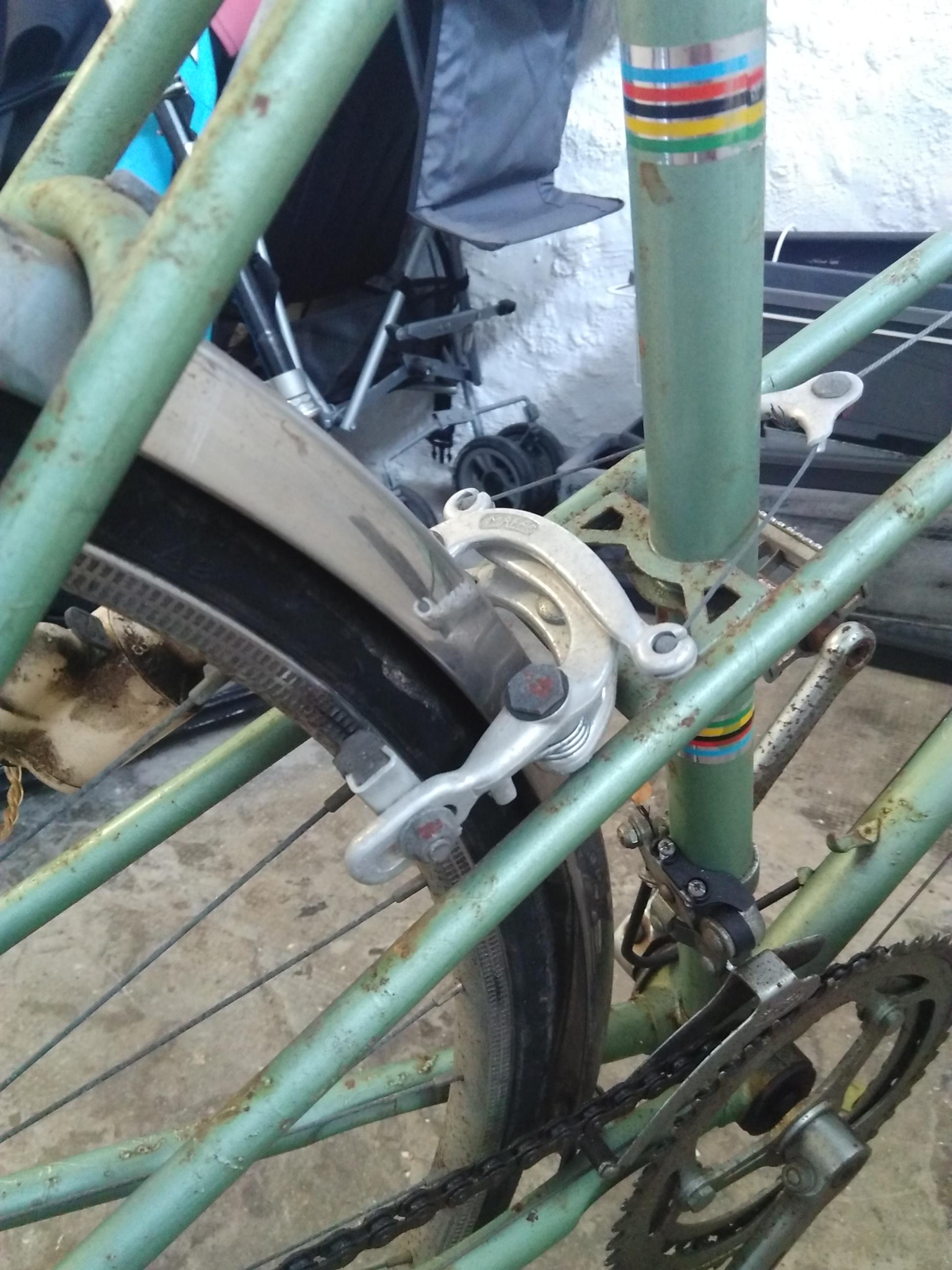 Vos avis sur ce vélo? 263921IMG20170527091941