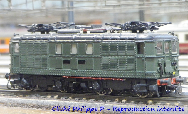 Quelques photos de modèles en bronze 264009GirodBB4600R