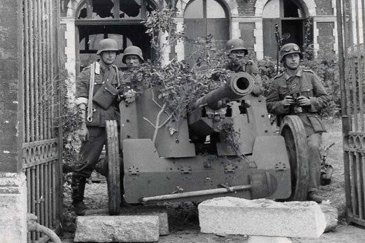 Dieppe Aout 1942: débarquement opération Jubilee 2641419231124601576773916021136356231n