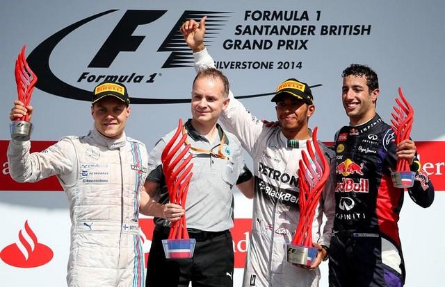 F1 GP de Grande Bretagne 2014 : Victoire Lewis Hamilton 2643702014BottasHamiltonRicciardo