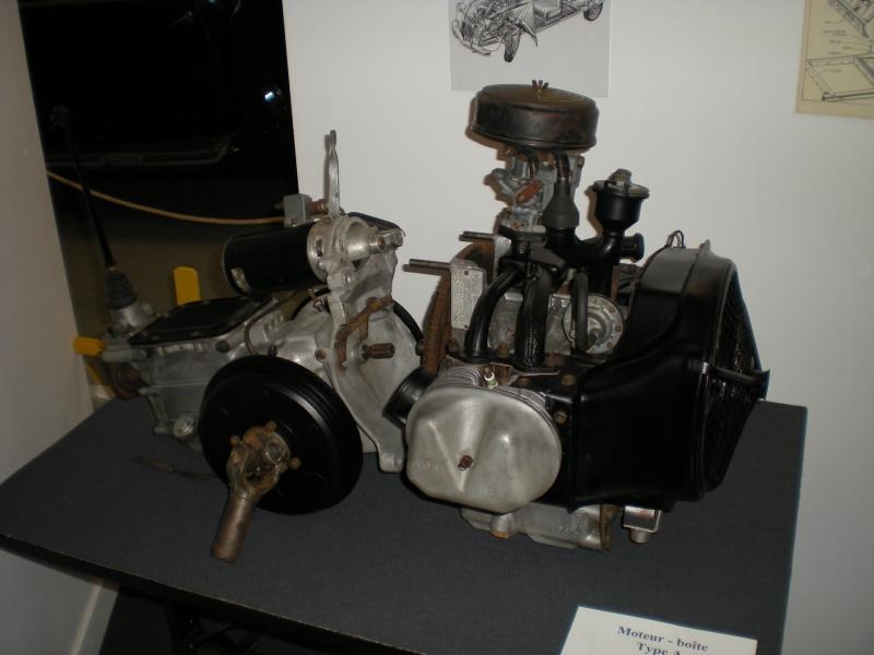 Musée de Rochetaillée (69) 264374DSCN0845