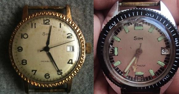 Histoire des montres Sim ? 264548771