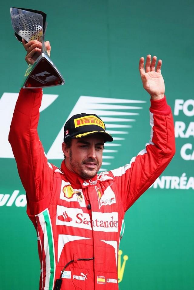 F1 GP du Canada 2013 : Victoire Sebastian Vettel 2649372013FernandoAlonso