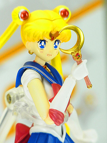 Sailor Moon (20th anniversary) - Page 5 265008RbItBPbuLnagUDU550agQ