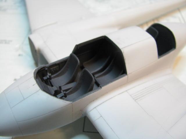 FW-189B MPM 1/48  Terminé! 265103IMG9935
