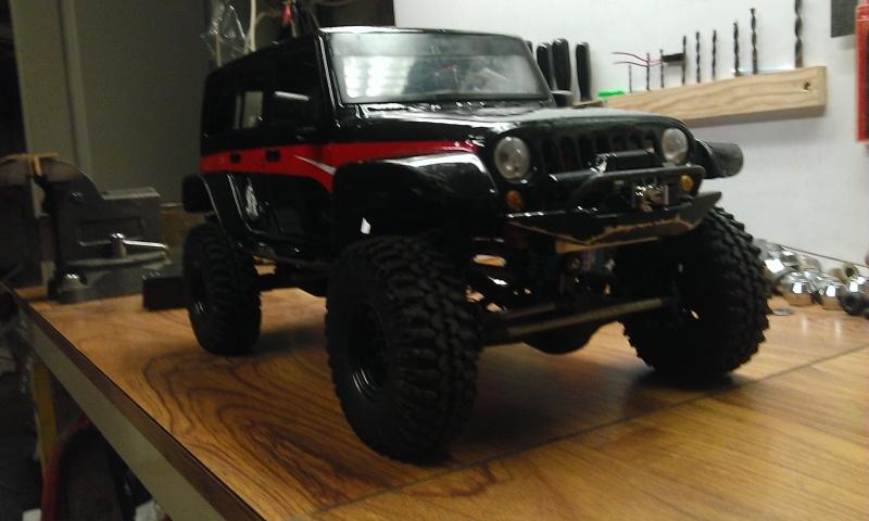 [ SCX10 Axial ]  jeep jk - Page 2 265481WP20131215015