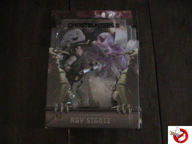 Collection privée de Ghostbusters Project 26570846