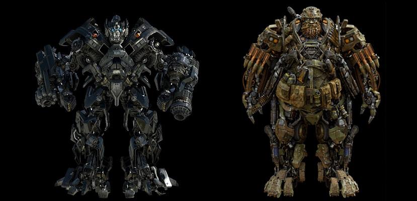Quel sont vos Autobots et/ou Décepticons préférés des Films Transformers? - Page 4 265756FYC74DZHound