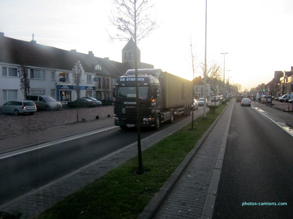 De Stercke  (Lokeren) 266147photoscamions31I2013143Copier