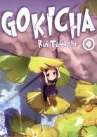 [MANGA] Gokicha ~ 2664289782372871181cg