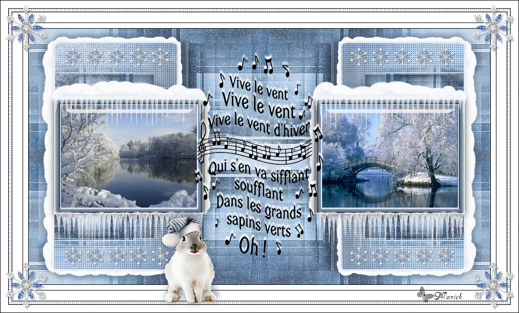 Vent d'hiver (PSP) 266448vent