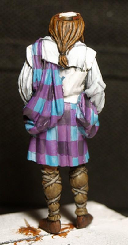 Fini   -  Old Clansman - Nocturna 266763Clansmannocturna15