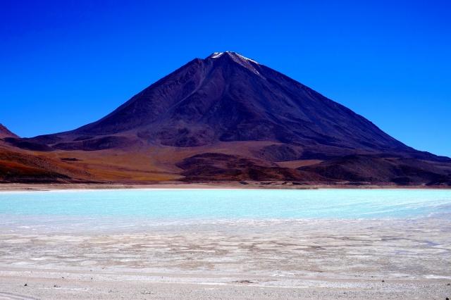 Missions scientifiques au Sud Lipez et au Salar d'Uyuni en Bolivie 266803DSC00333