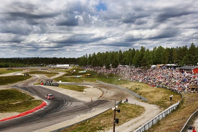 Le Team Peugeot Hansen dépossédé de la victoire en Suède 266945MG3549