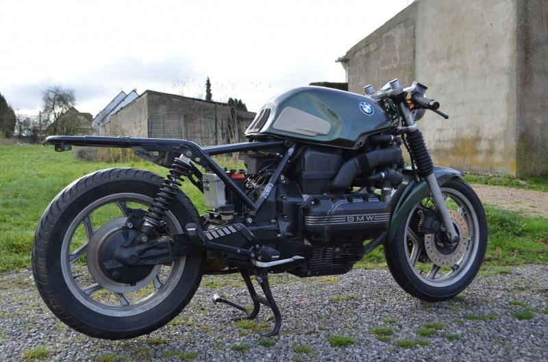 Bmw K-fé racer 267115DSC0120