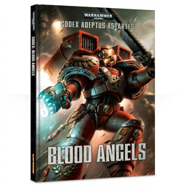 News Games Workshop - Tome 3 - Page 3 26722001030101025BACodex01