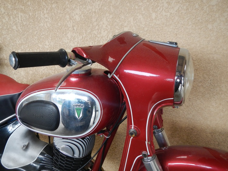 DKW 175 de 58 267335DSCN3654