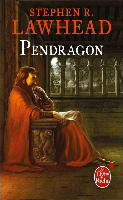 [Heroic Fantasy] Le Cycle de Pendragon de Stephen Lawhead 267348Pendragon4