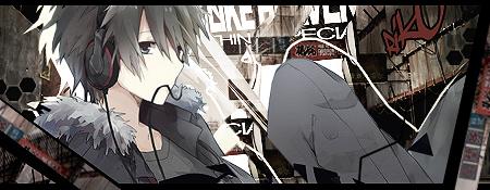 Gallerie Miyuki - Page 2 267374Riku