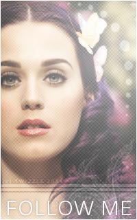 Katy Perry - 200*320 267393KATTYPERRY2