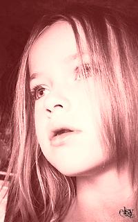 Kristina Pimenova ♠ 200*320 267580Kristina16