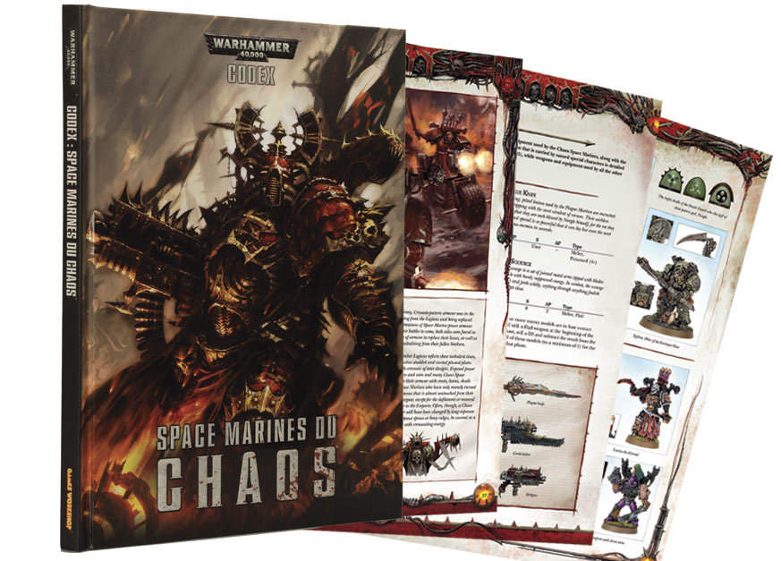 Codex Space Marines du Chaos et nouvelles figurines 267795spacemarinesduchaos