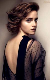 Emma Watson avatars 200x320 pixels - Page 2 268140EmmaWatson