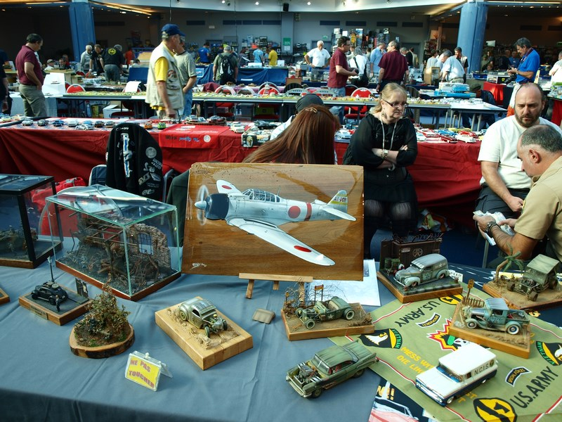 Expo maquette Hyeres le 10 et 11 octobre - Page 3 268153PA106751Copier