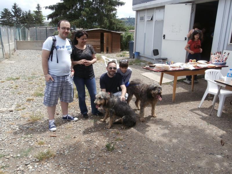 Rando' chien, seconde édition! 268154P6142789