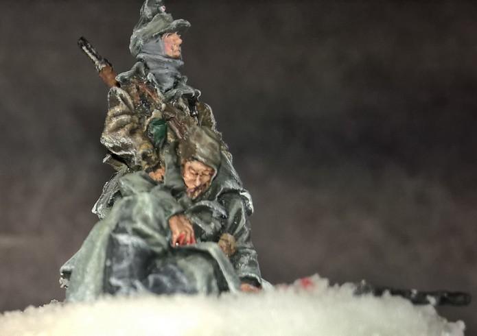Front de l'Est- 1941 - Terminé !!! 268362FrontdelEst15