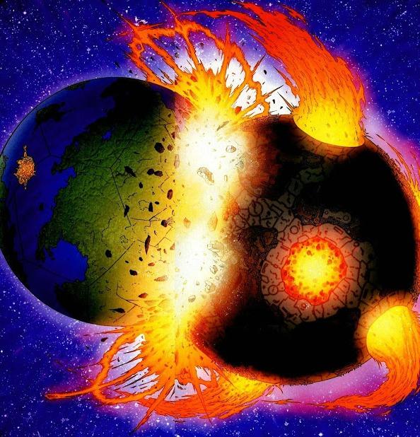 La Fin du Quatrième Monde - War of the New Gods 268426picmonkeyimage