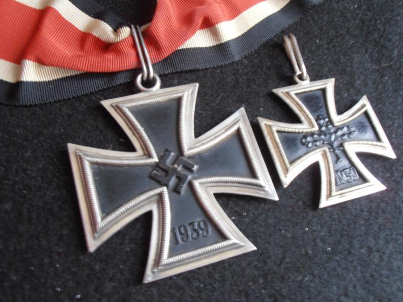 Prix Croix de fer + Copie des sachets - Page 2 268675PA240006