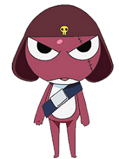 [Manga/Anime] Keroro Gunso (Keroro mission Titar) 268864keroroGiroroCopie