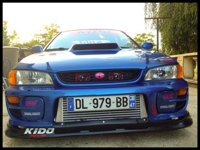 Kido Racing France - Page 5 269085120253758801932887380471753655808n