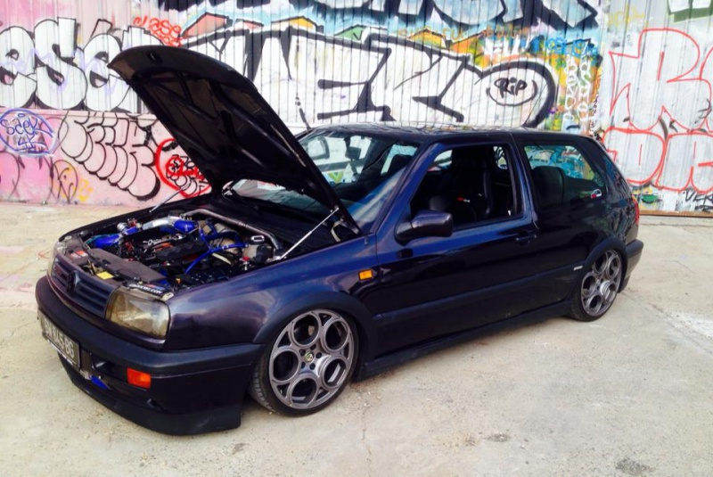 MK3 VR6T VAGB  ..... News et video page 107 - Page 24 26932111377170102068345322814163063382089103732355n