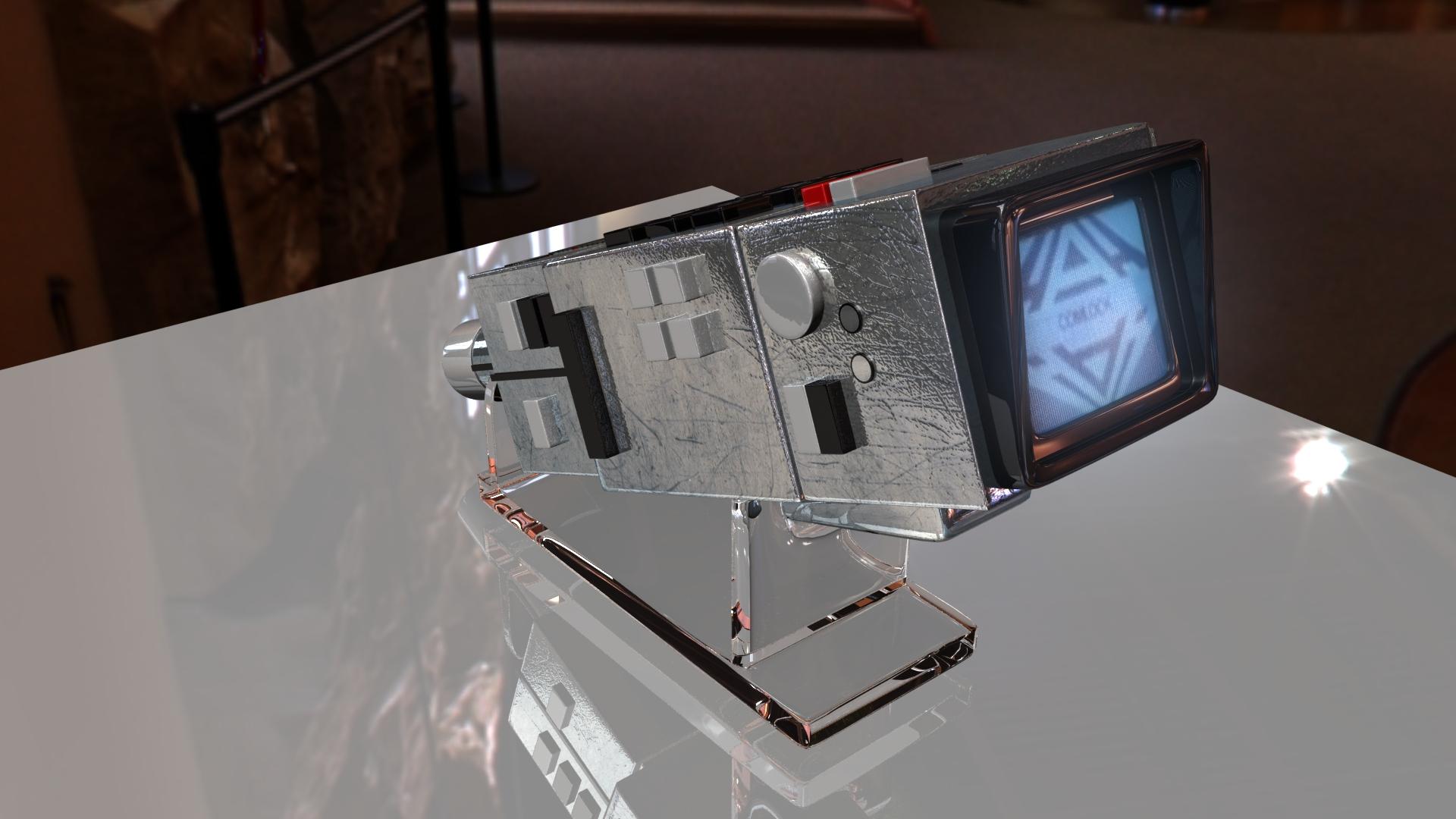 L'Atelier 3D de Vandar 269405Final2