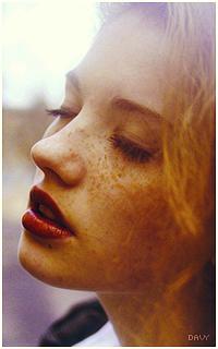 Daria Sidorchuk avatars 200x320 pixels 269456sally08