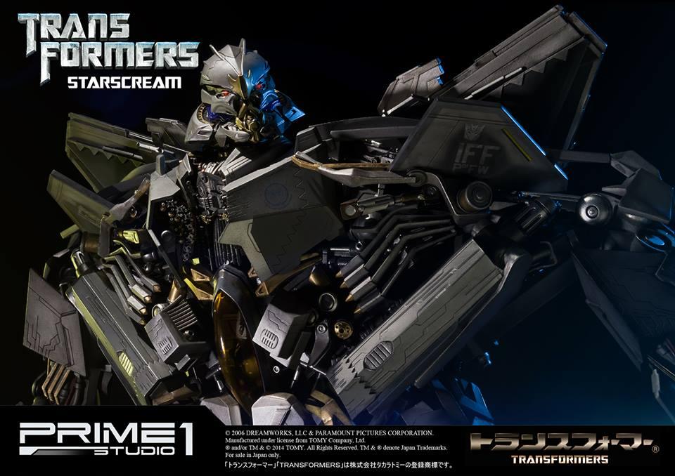 Statues des Films Transformers (articulé, non transformable) ― Par Prime1Studio, M3 Studio, Concept Zone, Super Fans Group, Soap Studio, Soldier Story Toys, etc 26978110443646728117477234897449891763902984650n1403613056