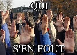 Dictionnaire français/PN - Page 3 269927201706042200091027122266