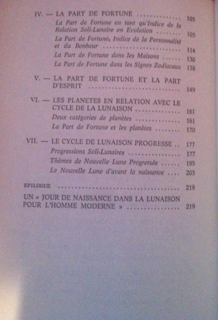 Noël No hell 270239lunais2