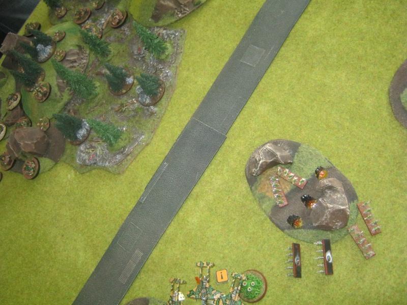 Assaut sur Zebra (campagne narrative) - Page 2 270449tc39