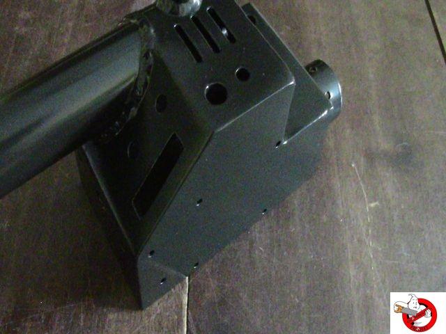 Proton Pack GB1 27060733