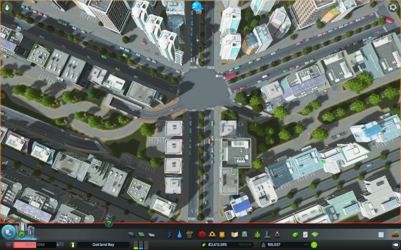 [CS] Oakland Capital City - BIG Update page 41 - Page 25 2707402015052000013