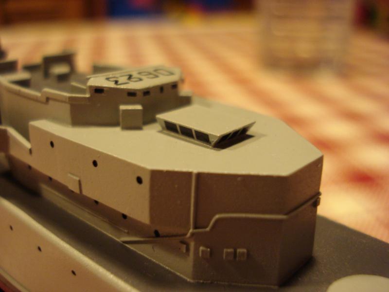 EE conducteur de flotille L'Arsenal 1-400e par jerome v - Page 3 270766DSC04476