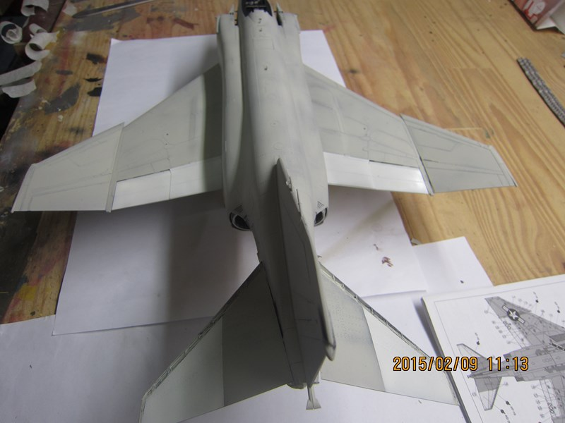 F-4 J Tamiya au 32 270810IMG2427Copier
