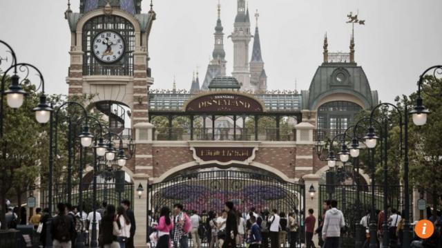 Shanghai Disney Resort en général - le coin des petites infos  270825w125